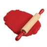 Colorations® Best Value Dough - 10 lbs.