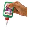 Colorations® Rainbow Glitter Glue, 4 oz. - Set of 6