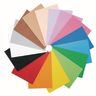 Colorations® Foam Sheet Super Pack- 100 Sheets