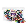 Colorations® Mini Pom-Poms - 450 Pieces