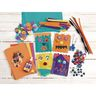 Colorations® Tacky Glue Pens- Set of 24