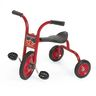 "Angeles® 10"" ClassicRider® Toddler Trike"