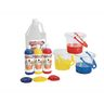 BioColor® BioPutty® Putty Kit