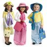 Excellerations® Ladies' Dress Up - 12 Pieces