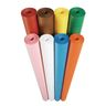 "Orange Dual Surface Rolls - 48"" x 200'"
