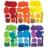 Colorations® Colorful Collage Kit