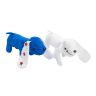 Colorations® Decorate Your Own Puppy - Set of 12