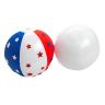 Colorations® Decorate Your Own Beach Ball - Set of 12