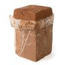 Moist Red Clay - 25 lbs