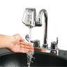 EZ Flow™ Water Sensor