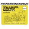 Early Childhood Environment Rating Scale Book
