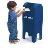 Angeles® Mailbox