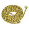 16 Foot Jump Rope with Knot