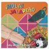 Hola Jalapeno Book