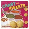 Chaat and Sweets Book