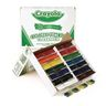 Crayola® Colored Pencils - Set of 462