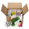 White Crayola® Model Magic® Classpack®