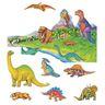 Dinosaurs Felt Set