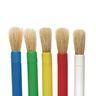 Colorations® Mini-Brush Classroom Pack - Set of 60