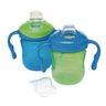 Playtex® TrainingTime™ Soft Spout Cups - Set of 2