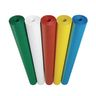 "Heavyweight Dual Surface Rolls - 36"" x 200', Set of 5 Colors"
