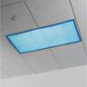 Classroom Light Filters - Set of 4