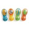 Maestro Baby Instruments - Set of 4