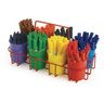 Colorations® Marker Caddy