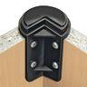 Ozark River® Lil' Step™ Slip-Resistant Riser