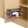 EZ Glove™ Box Dispenser