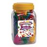 Colorations® Dough Tools Starter Set - 21 Pieces