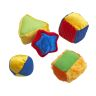 Excellerations® Sensory Surprise Box with 5 Shapes