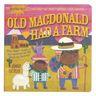Indestructibles® Nursery Rhymes Books - 6 Titles