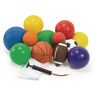 Ultimate Ball Kit - 14 Pieces