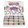 Colorations® Oil Pastels Set of 200
