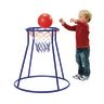 Excellerations® Junior Hoop Ball Goal