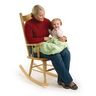 Adult Rocking Chair