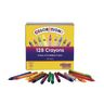 Colorations® Crayons Set of 128