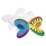 Colorations® Decorate Your Own Wings - Set of 12