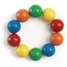 Excellerations® Jumbo Magnetic Marbles - Set of 10
