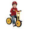 Angeles® MyRider® Two Wheel Bike