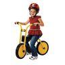 Angeles® MyRider® Balance Bike