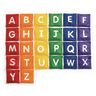 Excellerations® Alphabet Beanbags - Set of 26