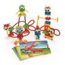 Kid K'NEX® Classroom Collection - 225 Pieces