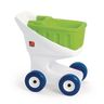 Step2® Little Helper Grocery Cart