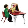 Colorations® Tabletop Easel