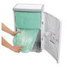 Diaper Pail Refill Liners