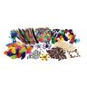 Colorations® Classroom Crafting Starter Set