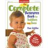 The Complete Book - Toddlers