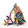 SmartMax® Magnetic Set - 42 Pieces